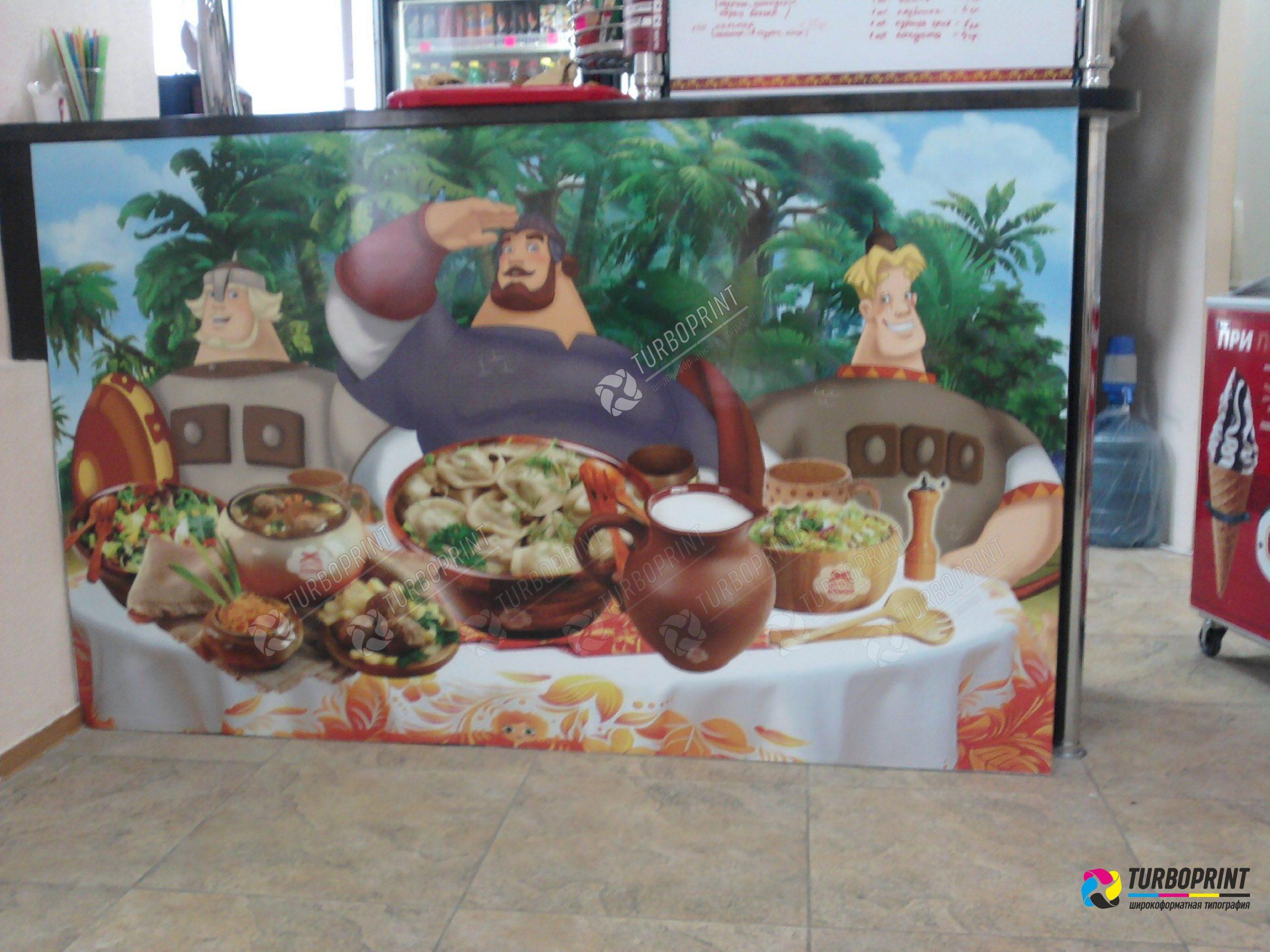 pechat-orakal-cena-sevastopol