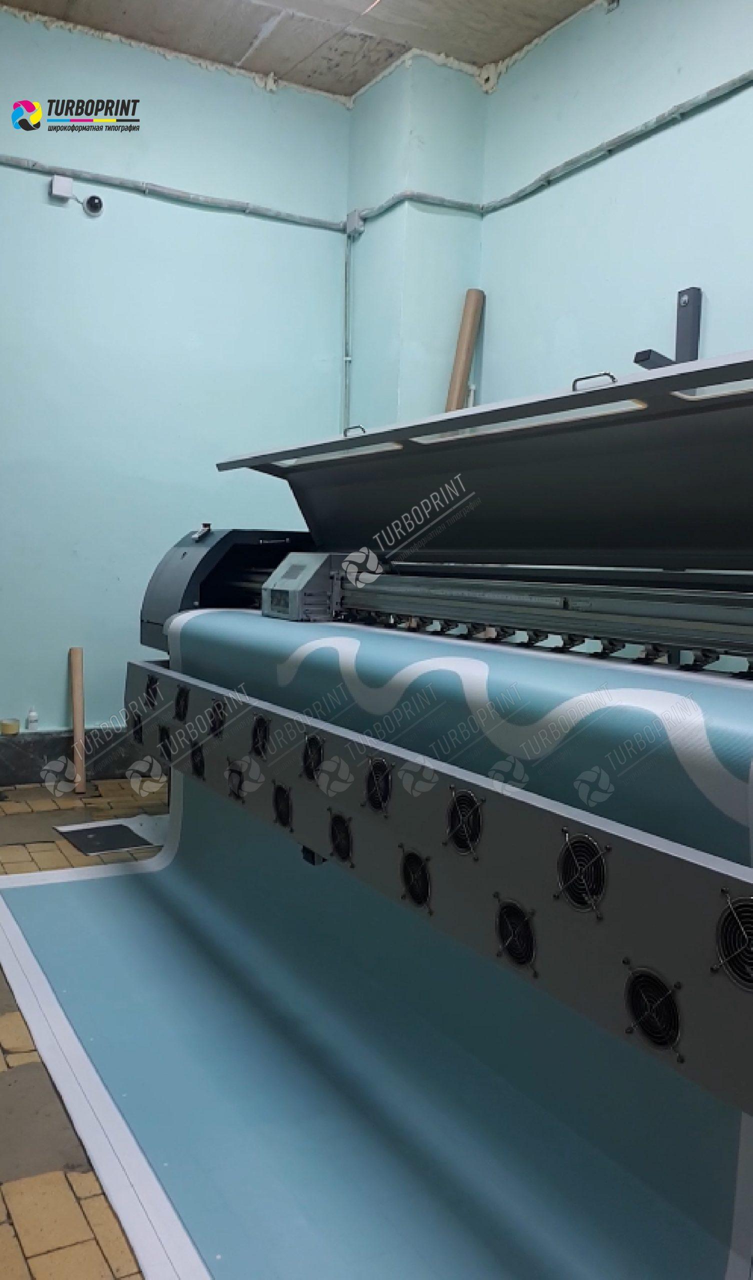 shirokoformatnyj-printer